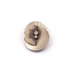 Schalclip Lunar