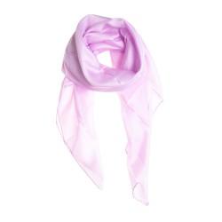 Seidentuch Halstuch Schal Perle
